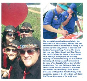 Rotary-Ramble-article-2-2015