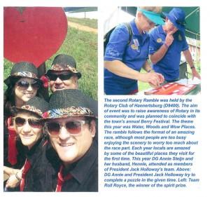 Rotary-Ramble-article-2-2015