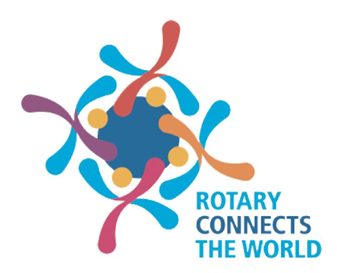 Haenertsburg Rotary Club